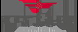 Kinespa – Kine & Massage Kinésithérapie Logo